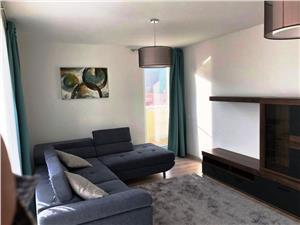 Inchiriem Apartament 2 Camere, Modern, Decomandat, Astra