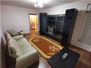 Inchiriem Apartament 3 Camere, Mobilat, Decomandat, Grivitei