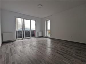 Inchiriem Apartament 2 Camere si 1/2, Nemobilat,Decomandat,Avantgarden
