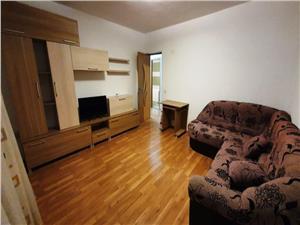Inchiriem Apartament 2 Camere Modern DecomadatTractorul