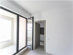 Gata de mutare! Apartament 2 camere Brancoveanu