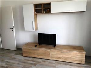 Inchiriem Apartament 2 Camere, Modern, Decomandat, Avantgarden