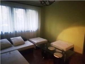 Inchiriem Apartament 2 Camere Semidecomandat Mobilat Astra