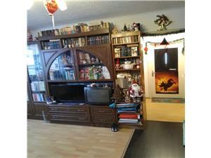 Vanzare Apartament 2 camere semidecomandat  in zona Astra- Saturn