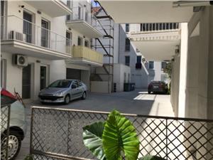 Apartament 3 camere nou Stefan Cel Mare