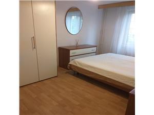 Inchiriere  Apartament 2 Camere  zona Grivitei