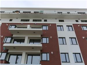 Apartament gata de mutare 2 camere Pipera