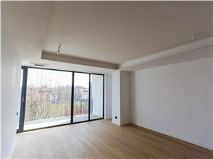 Apartament 3 camere  - Lac Floreasca