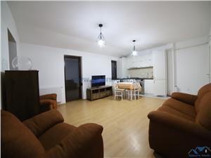 Inchiriere Apartament 3 camere decomandat zona Tractoru