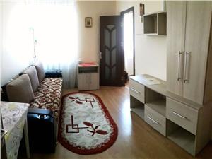 Inchiriem Apartament 2 Camere ,Decomandat, Mobilat,Centru Istoric