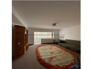 Inchiriere Apartament 2 Camere Decomandat zona Scriitorilor