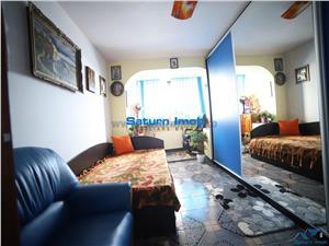 Vanzare   Apartament 3 camere circular etaj intermediar Calea Bucuresti