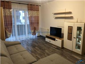 Inchiriere Apartament 2 Camere Decomndat zona Bartolomeu