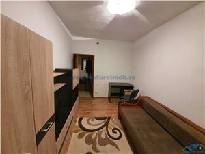 Inchiriere Apartament 2 Camere Decomandat zona Onix
