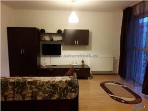 Inchiriere Apartament 3 Camere zona Bartolomeu Avangarden 3