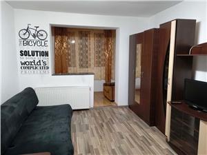 Inchiriem Apartament 2 Camere ,Decomandat,Mobilat ,Grivitei