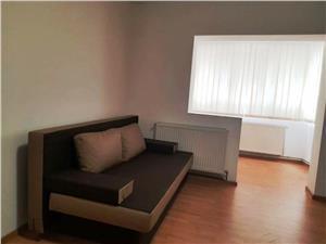 Inchiriem Apartament 2 Camere, Mobilat, Decomandat, Grivitei