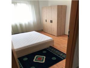 Inchiriem Apartament 2 Camere, Mobilat, Decomandat, Centrul Civic