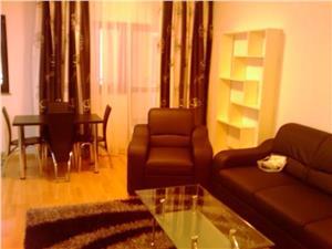 Inchiriem Apartament 2 Camere Modern Open Space Judetean
