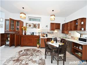 Inchiriere Apartament 2 camere Semidecomandat in zona Centru Istoric