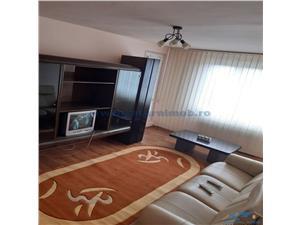 Inchiriere Apartament 3 Camere Circular in zona Grivitei