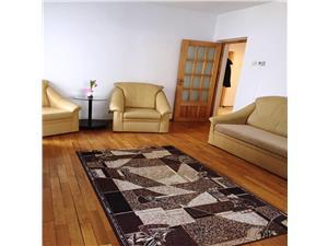 Inchiriem Apartament 2 Camere, Decomandat,Mobilat Moderm,Racadau