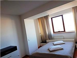 Inchiriem Apartament 2 Camere, Modern, Open Space, Judetean