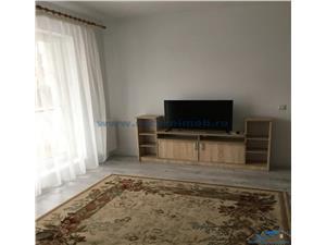 Inchiriere Apartament 2 Camere Decomandat zona Avangarden Coresi