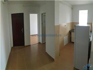 Inchiriere Apartament 2 Camere Decomandat in zona Astra