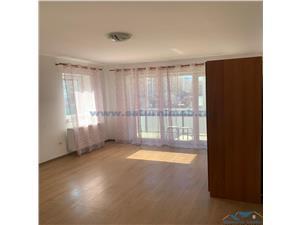 Inchiriere Apartament 2 Camere Decomandat zona Tractoru