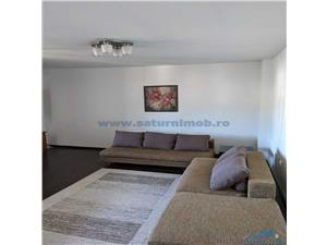 Inchiriere Apartament 2 Camere Decomandat zona Centru Civic