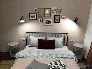 Inchiriere Apartament 2 Open-Space Camere zona Centru Istoric
