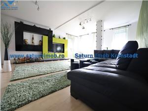 Apartament 3 camere 100 mp zona Avantgarden 1 Brasov