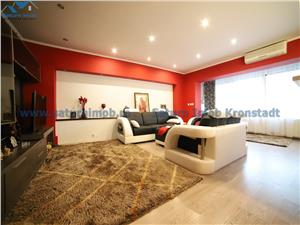 Apartament 4 camere segment Premium zona Vlahuta ITC