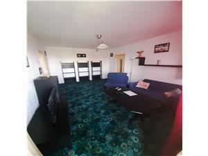 Inchiriez apartament 2 camere Iancu de Hunedoara