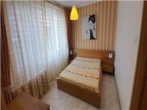 Apartament 2 camere mobilat si utilat - Sala Palatului