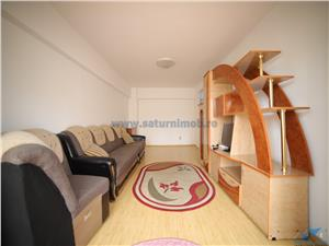 Inchiriere apartament 2 camere decomandat zona Grivitei Onix