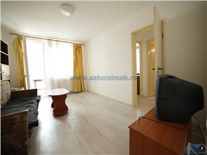 Inchiriere  Apartament 2 Camere  Circular Vlahuta
