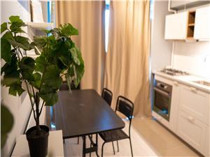 Apartament 2 camere Auchan Vitan -Bobocica
