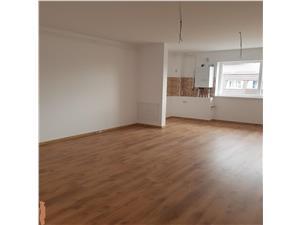Vanzare apartament 2 camere semidecomandat  zona SubCetate Residence Sanpetru