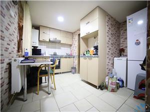 Apartament 2 camere , la casa Bartolomeu - Carierei