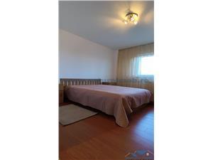 Inchiriere Apartament 2 Camere Decomandat in Zona Centru Civic